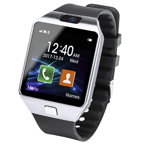 Smartwatch HARLING