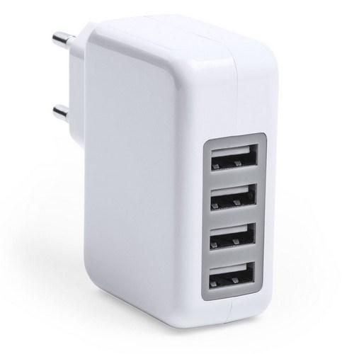 USB Oplader Gregor