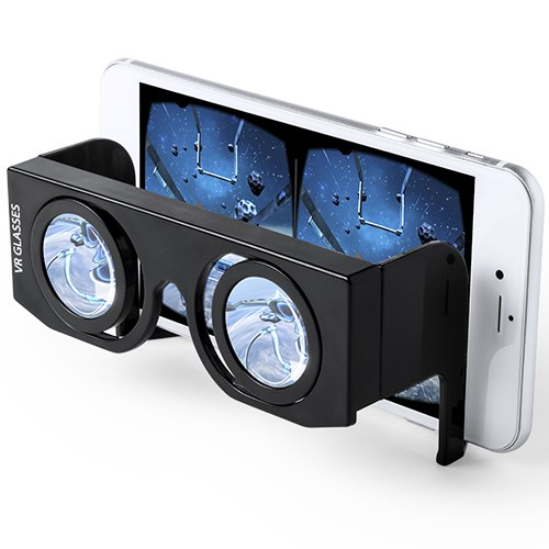 Virtuele Reality Bril Morgan