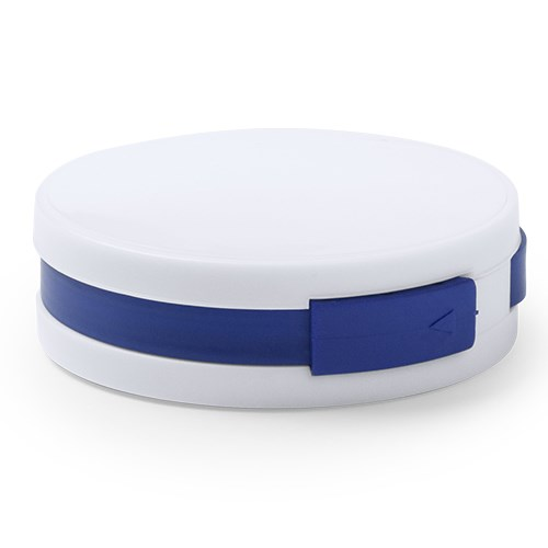 USB Hub Niyel