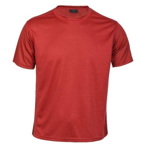 T-Shirt Volwassene Tecnic Rox