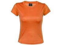 Dames T-Shirt TECNIC ROX