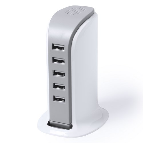 USB Oplader Patsy