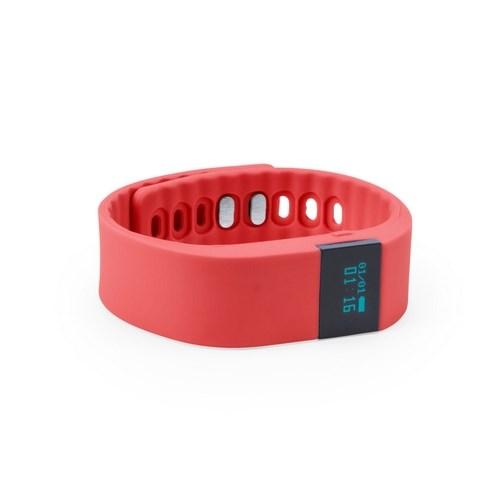 Smart Armband Wesly