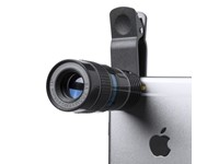 Universele Camara Lens YORAP 8X
