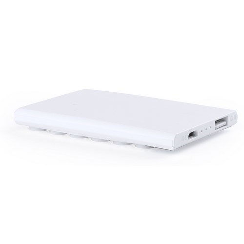 Power Bank Ventox