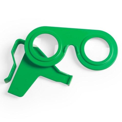 Virtuele Reality Bril Bolnex