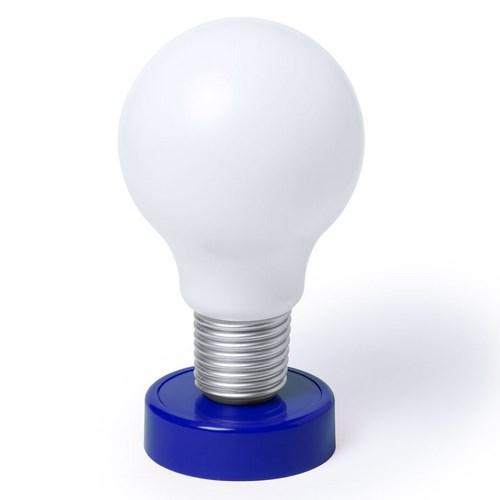Lamp Slanky