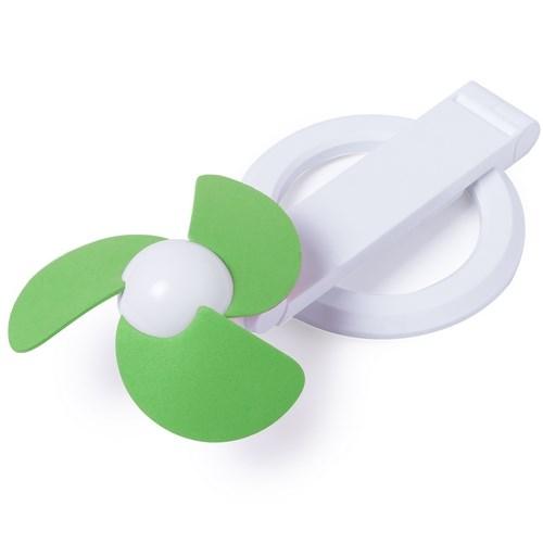 Ventilator Loras