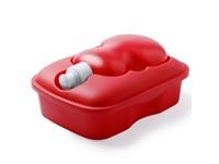 Lunch Box FANTIEL