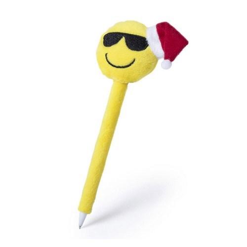 Pen Miltok