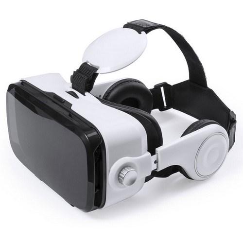 Virtuele Reality Bril Stuart