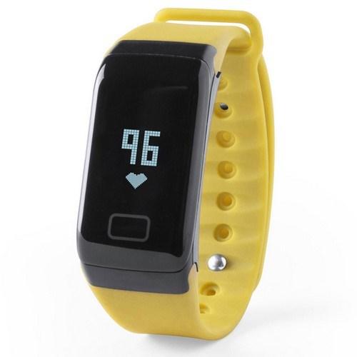 Smartwatch SHAUL