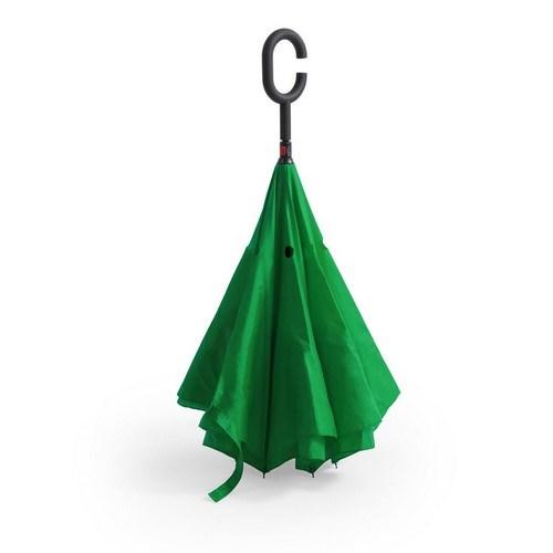 Omkeerbare Paraplu Hamfrey