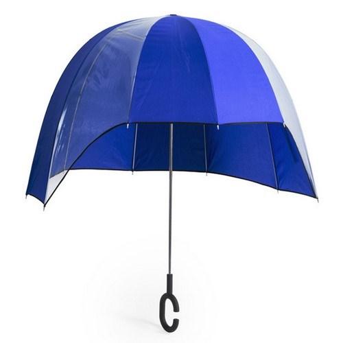 Paraplu Babylon