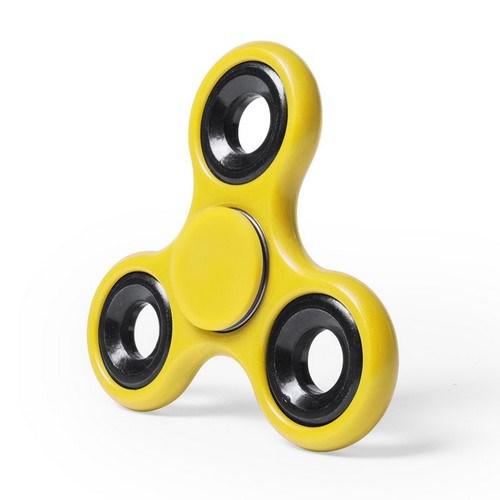 Fidget Spinner ZAIREM