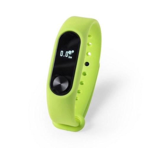 Smartwatch BEYTEL