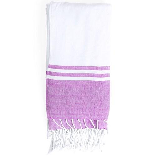 Omslag Handdoek Minerva