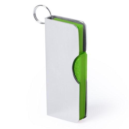 USB Memory SOKIAN 8GB