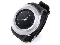 Smartwatch BOGARD
