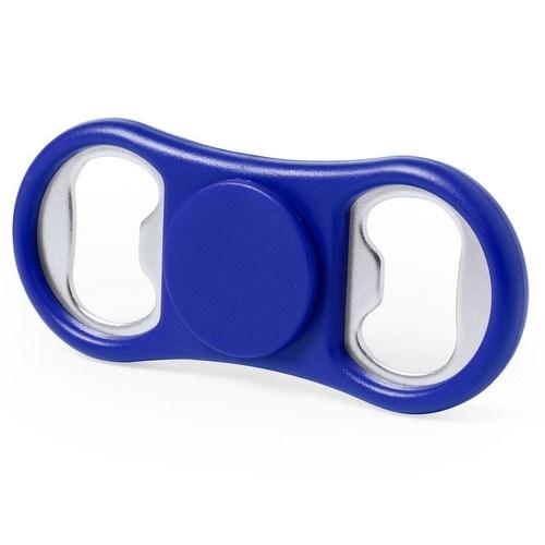 Opener Fidget Spinner SLACK