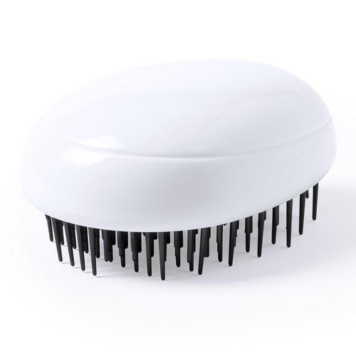 Haarborstel Zilam