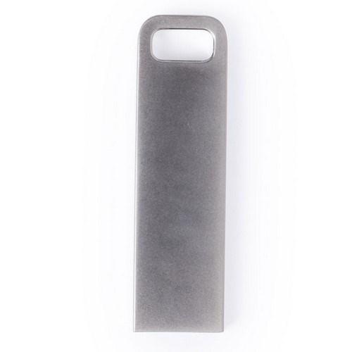 USB Memory DITOP 16GB