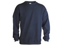 Volwassene Sweatshirt