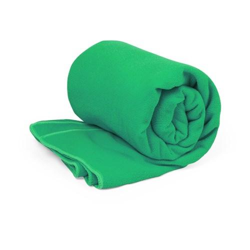 Absorberende Handdoek BAYALAX