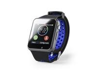 Smartwatch DEYMON