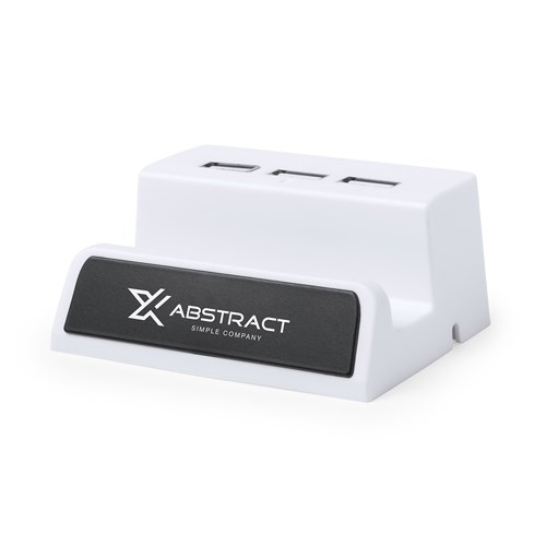 USB Hub Delawer