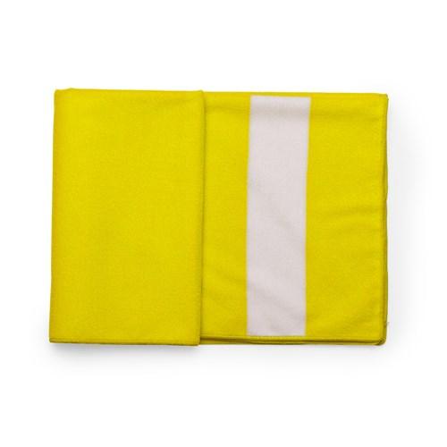 Absorberende Handdoek ROMID