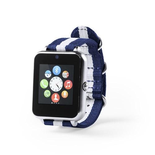 Smartwatch CHELDER
