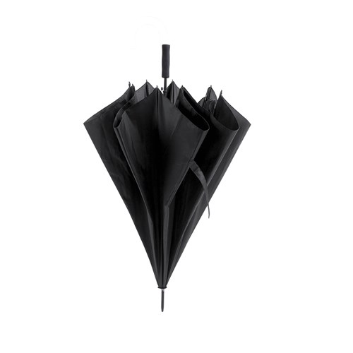 Paraplu Panan XL