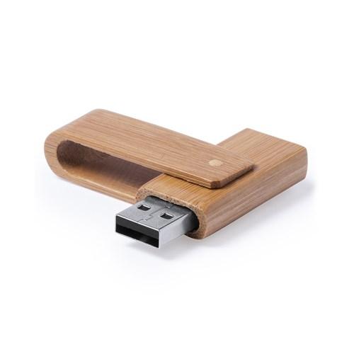 USB Memory HAIDAM 16GB