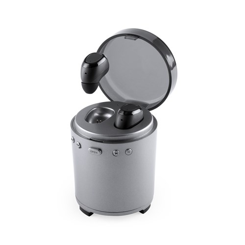 Luidspreker Koptelefoon SHARON