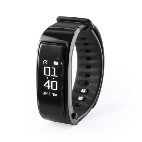 Smartwatch RUSK