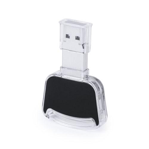 USB Memory NOVUK 16GB