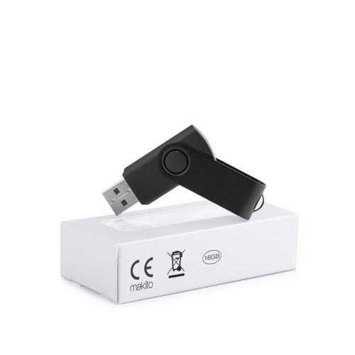 USB Memory SURVET 16GB