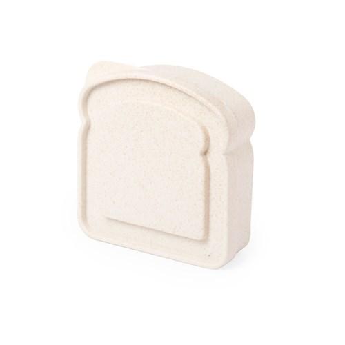 Boterhammen-Lunchbox Dredon