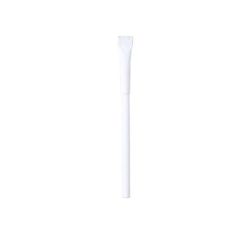 Pen Valvek