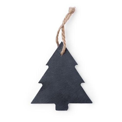 Kerstcadeau Aanhang Kaartje Vondix