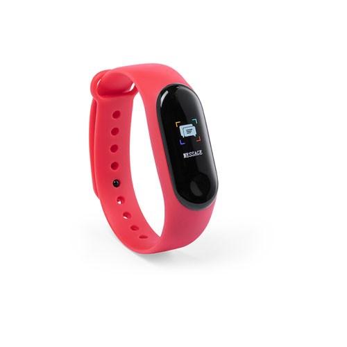 Smart Armband Ragol