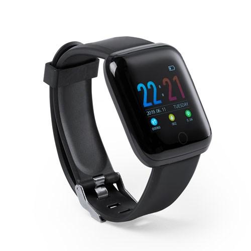 Smartwatch Yosman