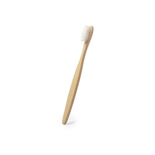 Tandenborstel Lencix