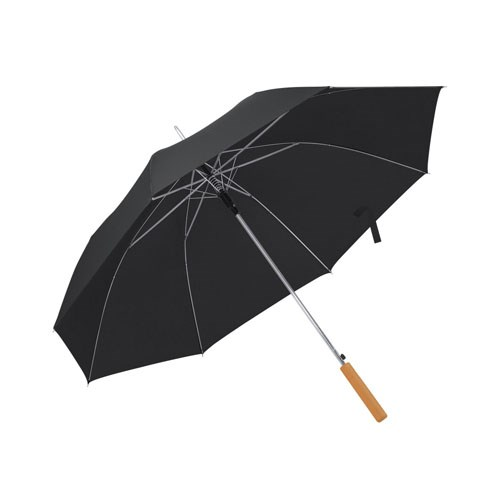 Paraplu Korlet