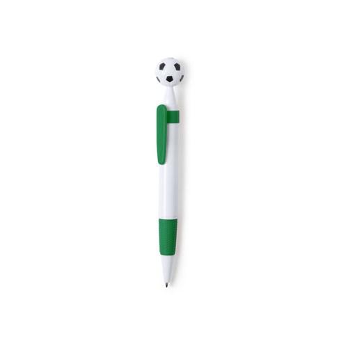 Pen Basley