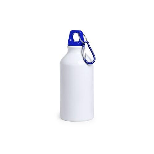 Fles Halvar