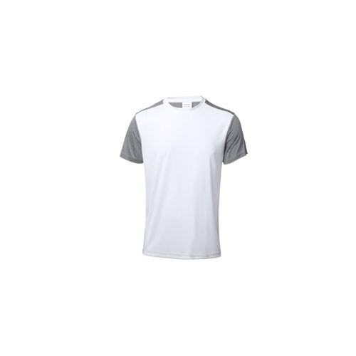 T-Shirt Volwassene Tecnic Troser