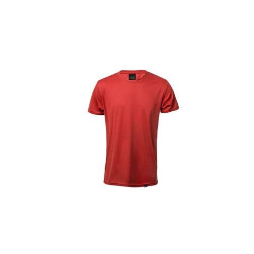 T-Shirt Volwassene Tecnic Markus